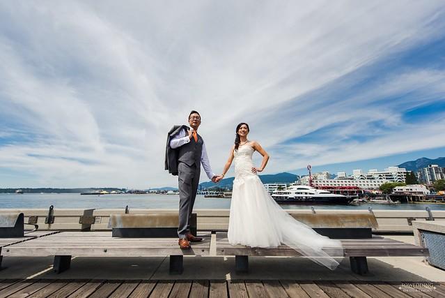 ACWinnie&Anthony-wedding-HL-HD-0140
