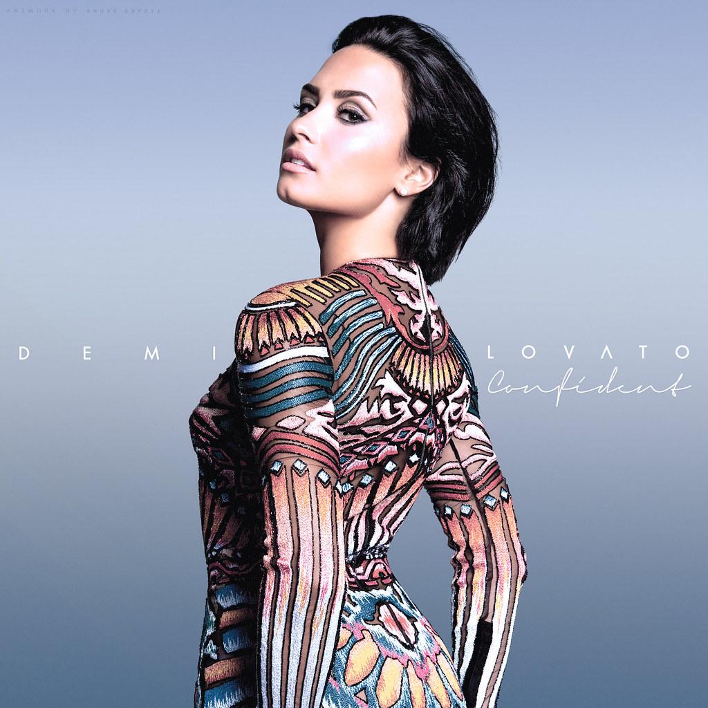 The World's Best Photos Of Demilovato And Fanmade