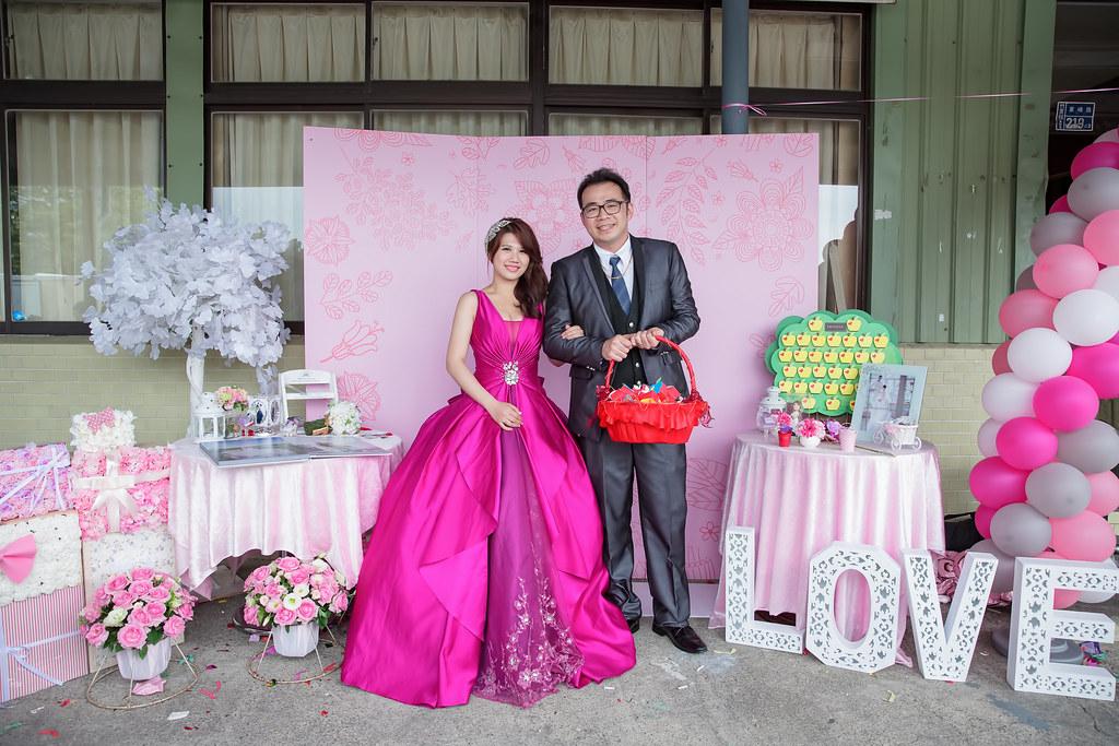 竹東資源莊,新竹婚攝,資源莊婚攝,婚攝,奕勛&婷婷123