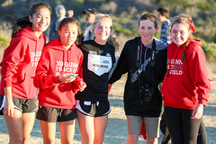 2015-11-03-17-33-05-2.jpg (Malcolm Slaney) Tags: championship crosscountry xc crystalsprings 2015 scval