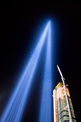IMG_6419_edited-1.psd (MarkPearson1) Tags: nyc newyork 911 tributeinlight