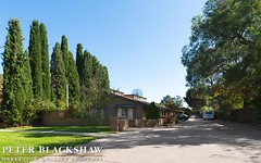 6/24 Booth Street, Queanbeyan East NSW