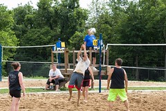 Volleyball-Collection-2015-3484_picc