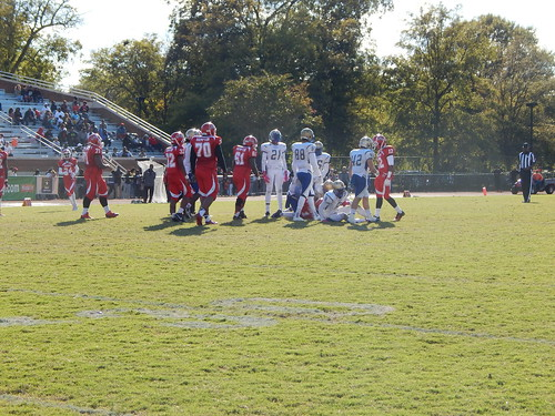 """phoebus vs. hampton 2015 • <a style=""""font-size:0.8em;"""" href=""""http://www.flickr.com/photos/134567481@N04/22289484001/"""" target=""""_blank"""">View on Flickr</a>"""