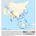 Population and Migration Case Studies 8th Grade Ib World Geograp