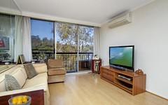 40/300c Burns Bay Road, Lane Cove NSW