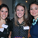 Raleigh Young Professionals Event