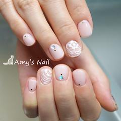 []  Amy'Nail  (aK990123) Tags: nail nailart  2015        gelnail        nailgel
