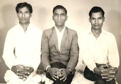 scan0005 (Phulwari) Tags: tribute ajmer sukhdev parshad phulwari famousman beawar phulwariya phulwai sukhdevphulwari phulwaripariwar