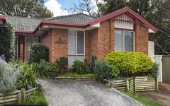 6/32 Duke Street, Woonona NSW