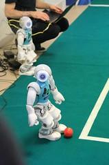 Robot_Lab_LaSapienza_009