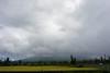 2015 04 22 Vac Phils g Legaspi - Cagsawa Ruins-20 (pierre-marius M) Tags: g vac legaspi phils cagsawa cagsawaruins 20150422