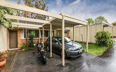 9/8-10 Milson Street, Charlestown NSW