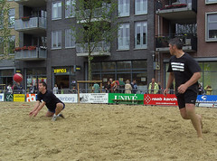2008-06-28 Beach zaterdag008_edited