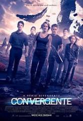 Assistir A Série Divergente Convergente Dublado e Legendado (jonasporto1) Tags: assistir a série divergente convergente dublado e legendado