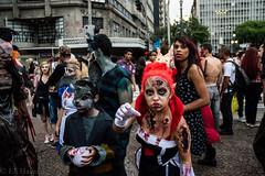 Zombie Walk 2015-278.jpg (Eli K Hayasaka) Tags: brazil brasil zombie sopaulo centro sampa zombiewalk centrosp hayasaka elikhayasaka zombiewalksp zombiewalk2015