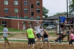 Volleyball-Collection-2015-3361_picc