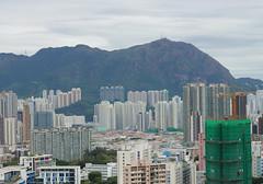 L1130113 (H Sinica) Tags: winter hongkong kowloon  feingoshan