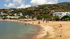 Batsi beach IMG_1037 (mygreecetravelblog) Tags: beach water island coast seaside sand greece shore greekislands andros cyclades batsi cycladesislands androsgreece androsisland androsbeach batsiandros greekislandbeach batsivillage batsibeach