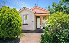 42 Lovel Street, Katoomba NSW