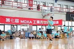 7thMoxaBadmintonIndustrialCup157 (Josh Pao) Tags: badminton    moxa     axiomtek