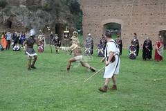 Gladiatori_41