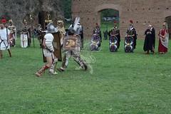 Gladiatori_20
