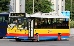 AF1A3365 (Bernard_Leee) Tags: hk sunrise earlymorning 1991 cummins carlyle citybus ukstyle cityone 1483 dennisdart hkbus 61r ex4327