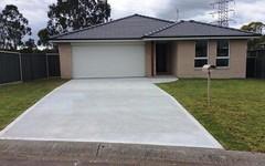 13 Melaleuca Place, Taree NSW