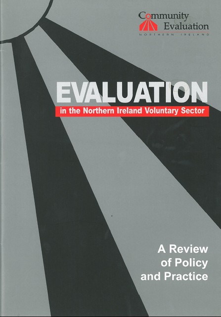 96 eval in the ni vol sector cover