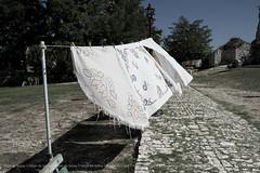 Berat (edgar.photography) Tags: roadtrip balkans albania a7ii balcas edgarsousa zeiss1635 sonya7ii