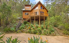 5964 Wisemans Ferry Road, Gunderman NSW