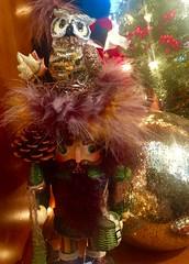 "Caroling, Caroling, Caroling... (EDWW day_dae (esteemedhelga)™) Tags: holidayseason happyholidays seasongreetings merrychristmas merrifieldgardencenter stockings christmastrees holiday cheer wreath snowflakes santa santaclaus st nicholas ornaments snow globe snowman reindeer jolly angels christmas holidaydecornativity ""northpole"" ""sleighride"" holly ""christchild"" bells ""artificialtree"" carolers caroling ""candycane"" ""gingerbread"" garland elf elves evergreen ""feliznavidad""frostythesnowman"" ""giftgiving"" goodwill icicle ""jesus"" ""joyeuxnoel"" kriskringle"" manger mistletoe nutcracker partridge poinsettia rejoice scrooge ""sleighbells"" ""stockingstuffer"" tinsel ""wisemen"" ""wrappingpaper"" yule yuletide festive bethlehem ""hohoho"" illuminations ""twelvedaysofchristmas"" ""winterwonderland"" xmas bauble esteemedhelga edww daydae merrifield gardening center"