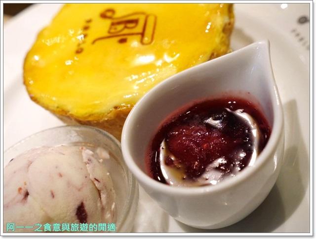 pablo.半熟起司蛋糕.台灣.關西大阪美食.伴手禮.千層酥.下午茶image020