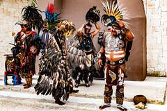 Mayans (jafleming3) Tags: mexico costamaya ncl mayans westerncaribbean