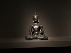Buddha (ravstr) Tags: buddha museam