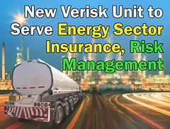 New Verisk Unit to Serve Energy Sector Insurance, Risk Management (viewspection) Tags: beautifullandscape building chemistry chimney container distillation distillery energy estate factory fuel gas heavy industrial industrialplant industry land landscape landscapesbeautiful light lighting logistic manufacturing manufacturingindustry night oil oilandgas oilandgasindustry oilrefinery petral petrochemical petroleum plant power powerplant refinery road scape technology tower transport transportation truck tube vehicle