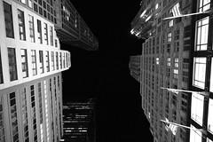 High Rise (Alejandro Ortiz III) Tags: 6d alejandroortiziii alex alexortiz allrightsreserved brooklyn canon canoneos copyright2016 copyright2016alejandroortiziii digital eos lightroom lightroom3 newjersey newyork newyorkcity rahway shbnggrth alexortizphotogmailcom copyright2016alejandroortiziii 2016