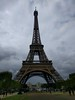 IMG_20160919_151045 (paddy75) Tags: frankrijk parijs paris champdemars toureiffel eiffeltoren