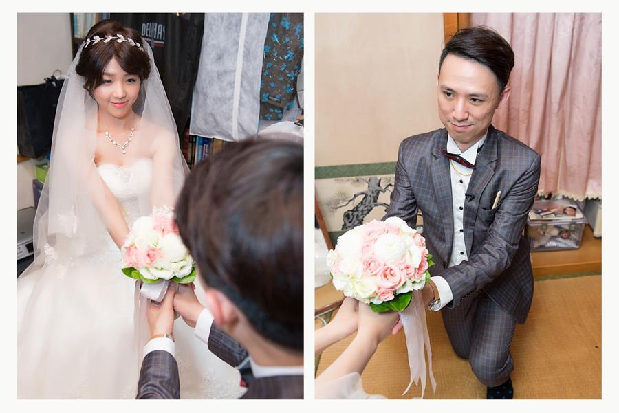29788621001 8e5befdbb8 o - [婚攝] 婚禮攝影@寶麗金 福裕&詠詠