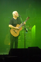 David_Gilmour_London_23_09_16 (chrisbe71) Tags: rah london floyd gig concert davidgilmour pinkfloyd royalalberthall rattlethatlock rattlethatlocktour rattlethatlocktour2016 gigphotography concertphotography