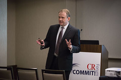COMMIT!Forum 2016 (COMMIT!Forum) Tags: conference ny newyork benhider nyconference conferencephotographer westin westinhotel timessquare newyorkcity nyc summit commitforum 2016 summitphotographer commitphotographer newyorkphotographer