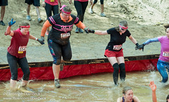 DSC05157-2.jpg (c. doerbeck) Tags: rugged maniacs ruggedmaniacs southwick ma sports run obstacles mud fatigue exhaustion exhausting strong athletic outdoor sun sony a77ii a99ii alpha 2016 doerbeck christophdoerbeck newengland