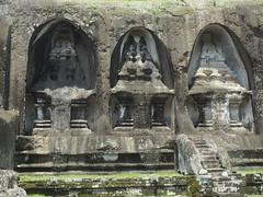 P9270039 (tonkonogov) Tags: indonesia bali ubud