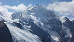 DSC03953 (mariosbm) Tags: suiza 2016 bernina septiembre monte sankt moritz