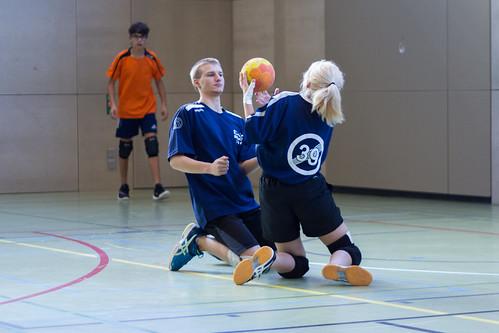 Bern tournament 2016