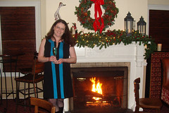 CCC-Holiday-Dinner-2009-013