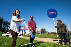 TEDWomen2016_20161026_0MA23696_1920 (TED Conference) Tags: tedwomen tedwomen2016 2016 california chrissyfield goldengatebridge picnic sanfrancisco ted tedx event women ca usa
