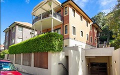 2/13 Eustace Street, Manly NSW