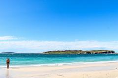 Murray Beach (Rubn Vilches) Tags: murray beach jervis bay sydney autralia japanese island